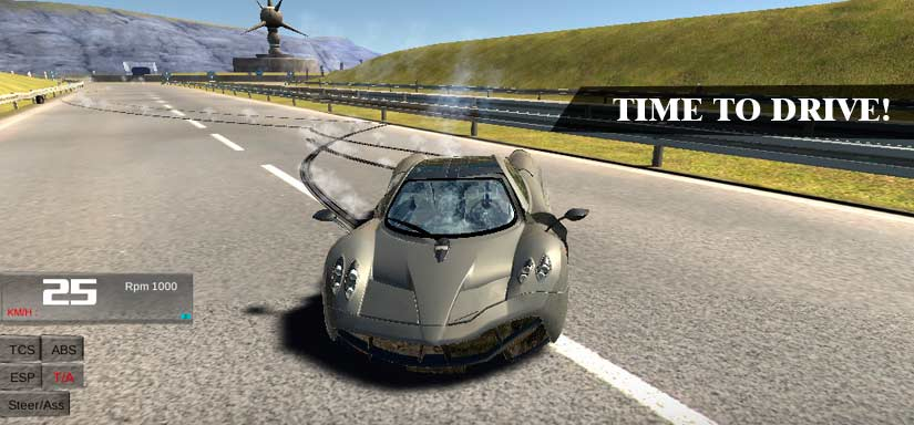 Cars 3d Play Free Online At Gogy Games