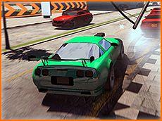 City Car Driving Simulator: Ultimate