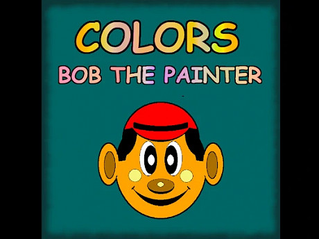 Colors Friv360
